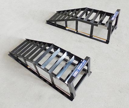 Aluminum Folding Ramps >> Car ramp, steel ramp, steel car ramp, heavy duty car ramp ...