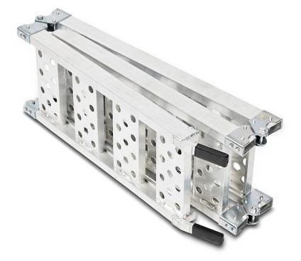 how to build atv ramps
